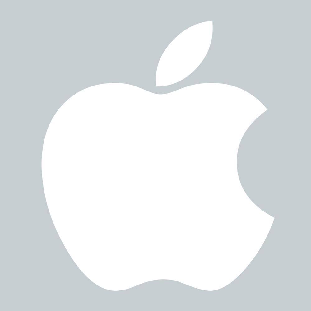 APPLE MAC Q&A