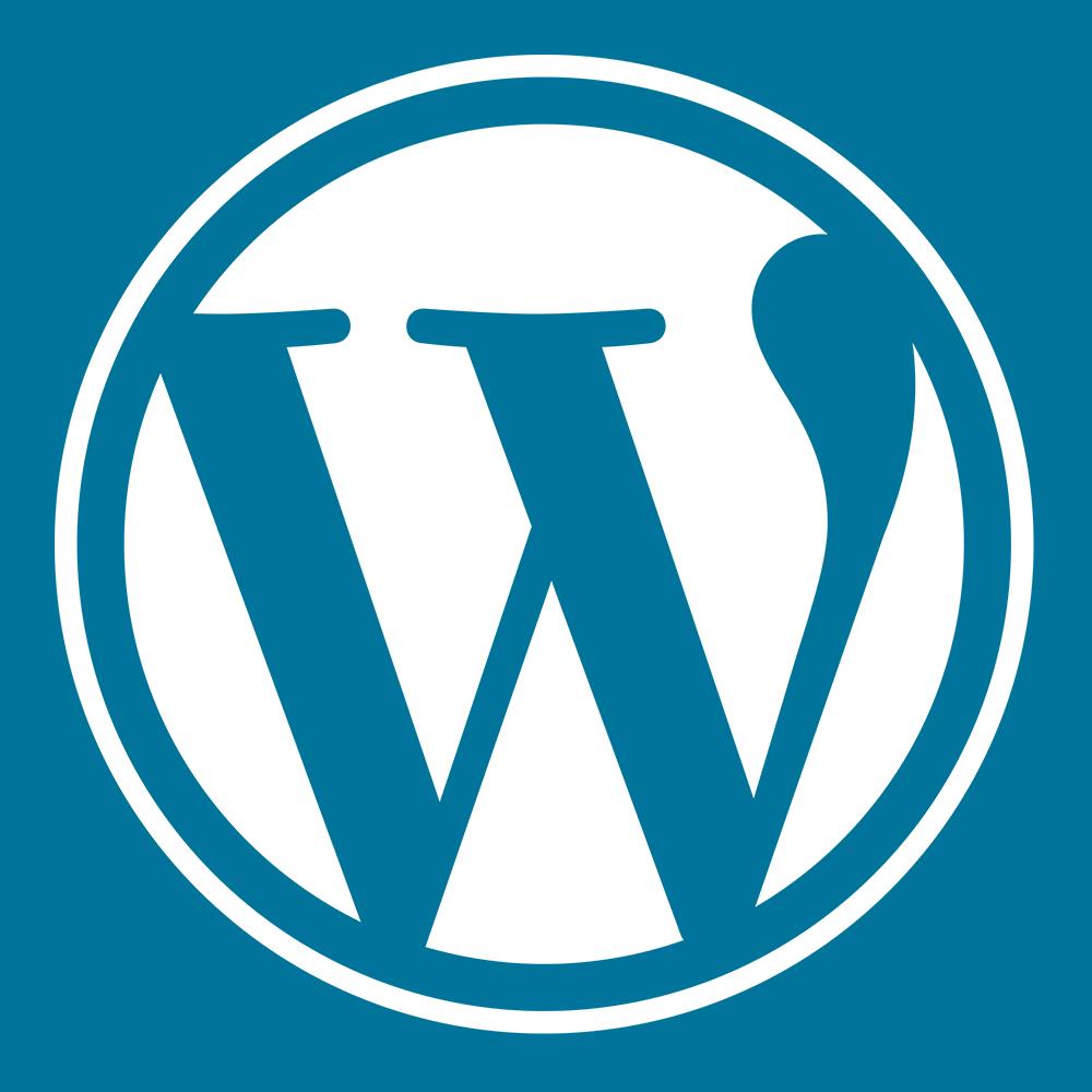 WordPress Q&A